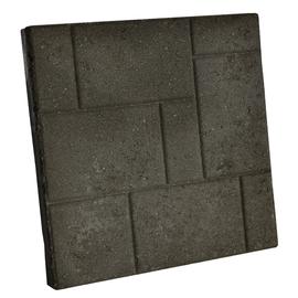 voici diff rents mod les de dalles et de murets pour agr menter votre am nagement paysager. Black Bedroom Furniture Sets. Home Design Ideas